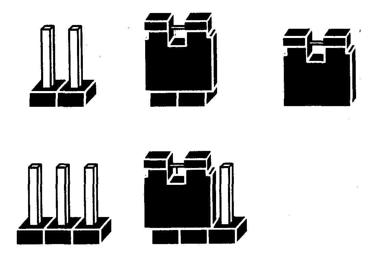 схема джаммеров