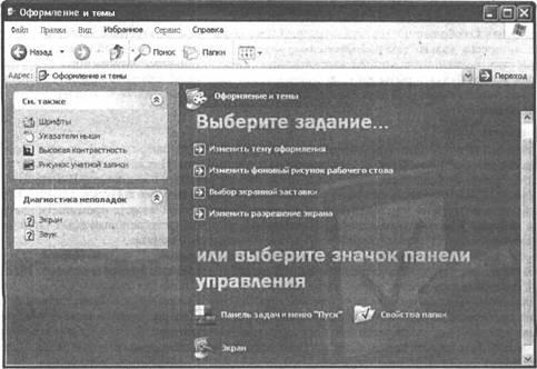 Рабочие Прокси Франция Под Datacol HideMe ru Прокси-листы, бесплатный список анонимных прокси